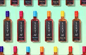 Mocktails for your Health