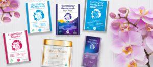 Hormony Women's Health