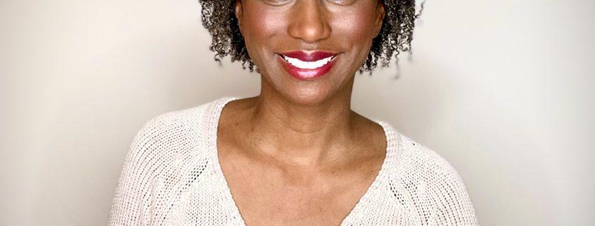 Dr. Olivia Rose