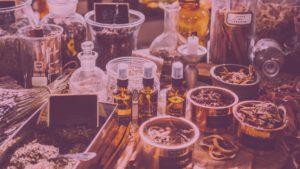 The Many Flavors of CBD Oils Header